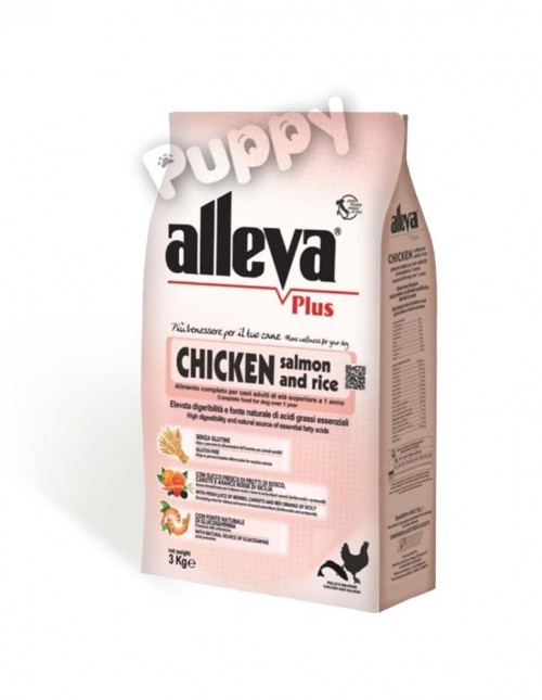 alleva_chicken copy