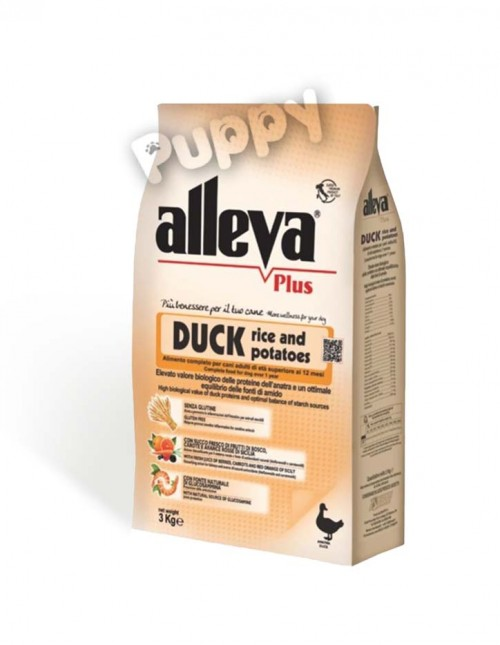 alleva_duck copy