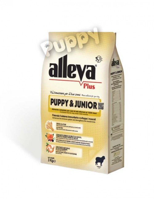 alleva_puppy copy