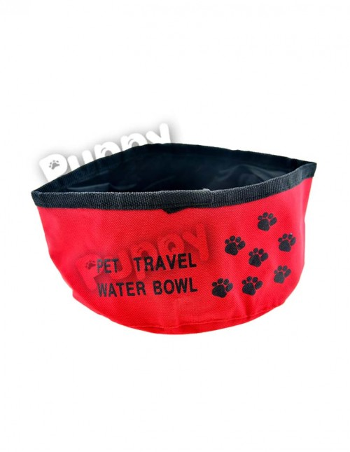 pettravel copy