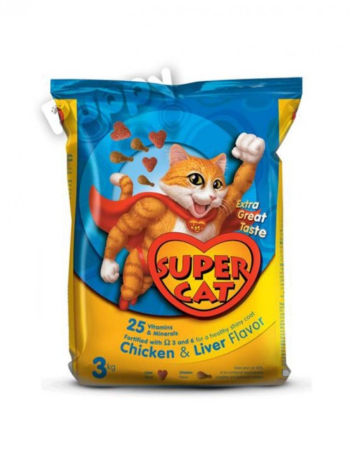 supercat_chicken copy