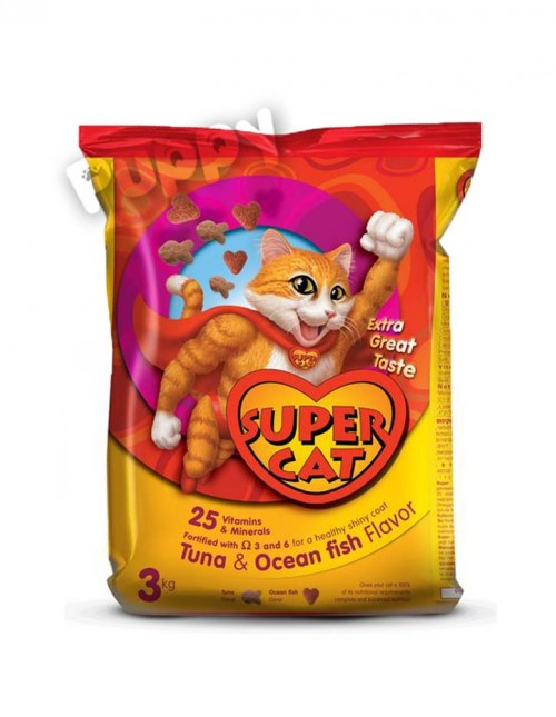 supercat_tuna copy