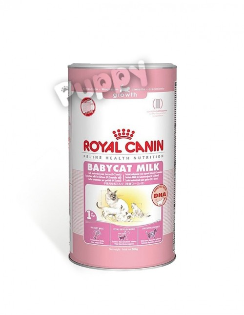 royalcanin_milk