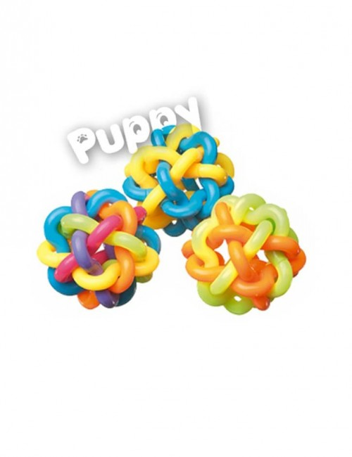 braided-rubber-balls-copy