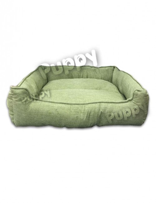 green_bed