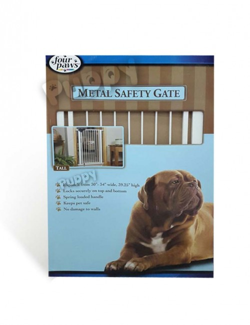 metal-safety-gate-copy