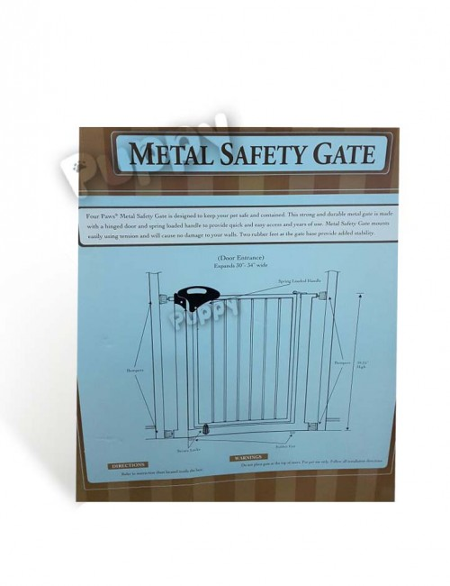 metal-safety-gate1