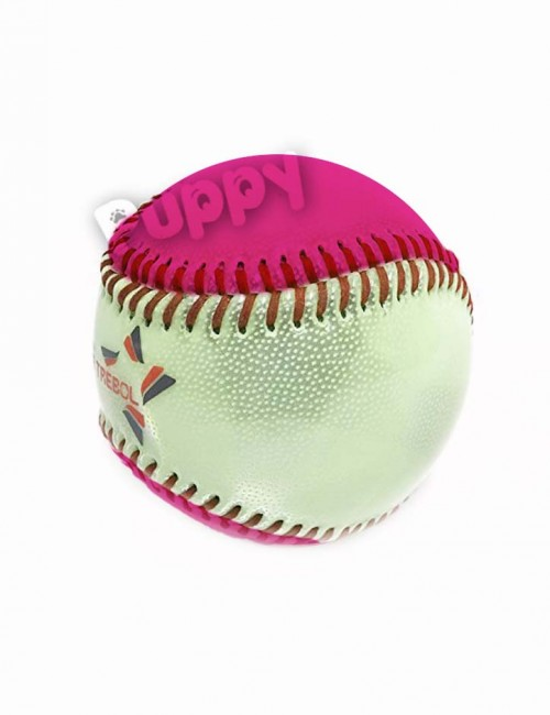 ball_toy_pink-copy