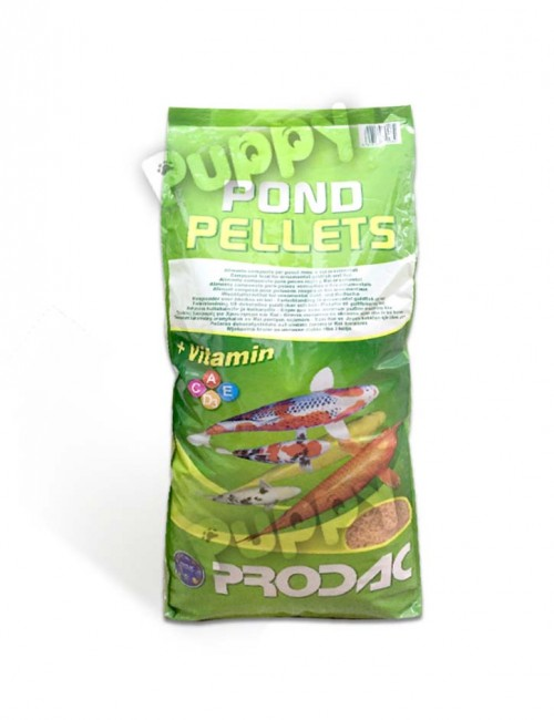 prodac_pondpellets