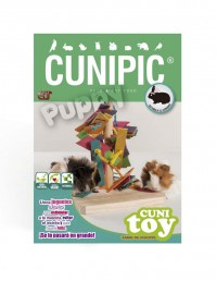 toy_cunipic1